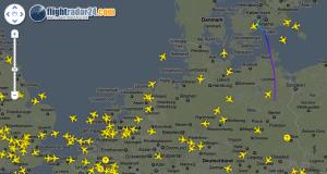 flightradar24_com