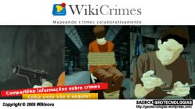wikicrimes_sg