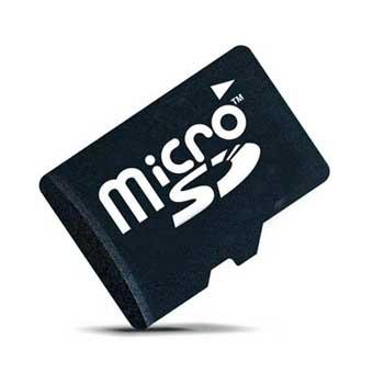 microsd-card-image