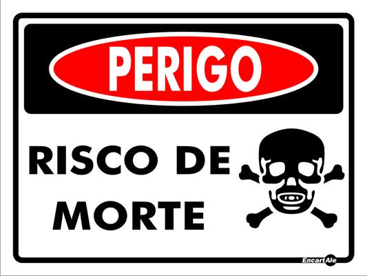 Perigo_Risco_de__4e03a8e623753__73597_zoom